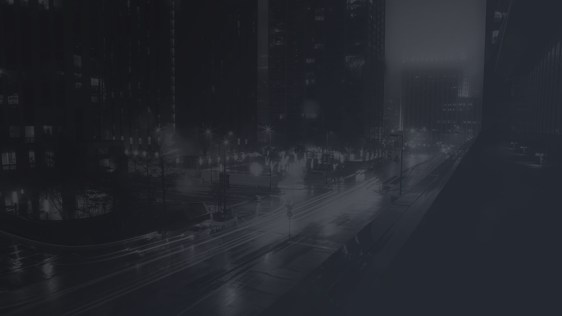 Georgia Business Mediators | Get Started